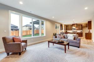 carpet east cobb living room flooring